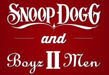 Snoop Santa Clause