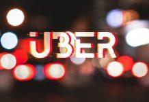ace hood uber