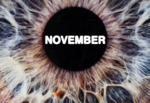 sir november
