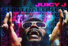 juicy j shutdafukup