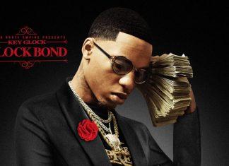 key glock glock bond
