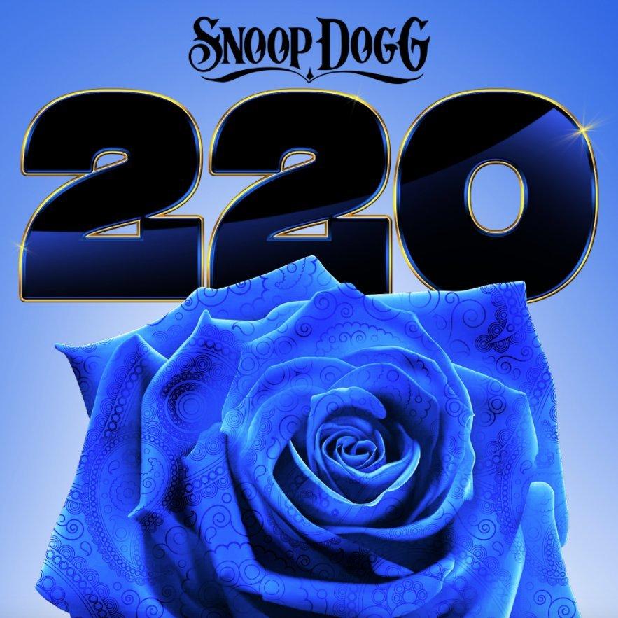 Snoop Dogg Doggytails