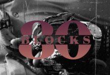 joey badass 80 blocks