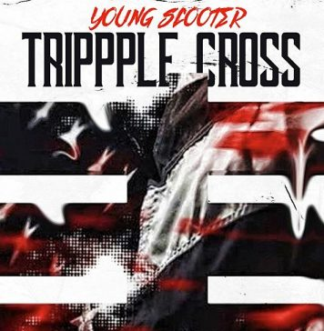 Young Scooter Trippple Cross
