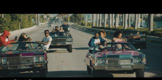 florida boy music video