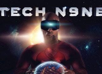 tech nine planet
