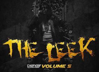 The Leek Vol 5
