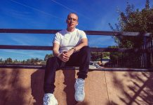 logic signs 30 million dollar deal
