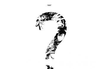 xxxtentacion ? release date