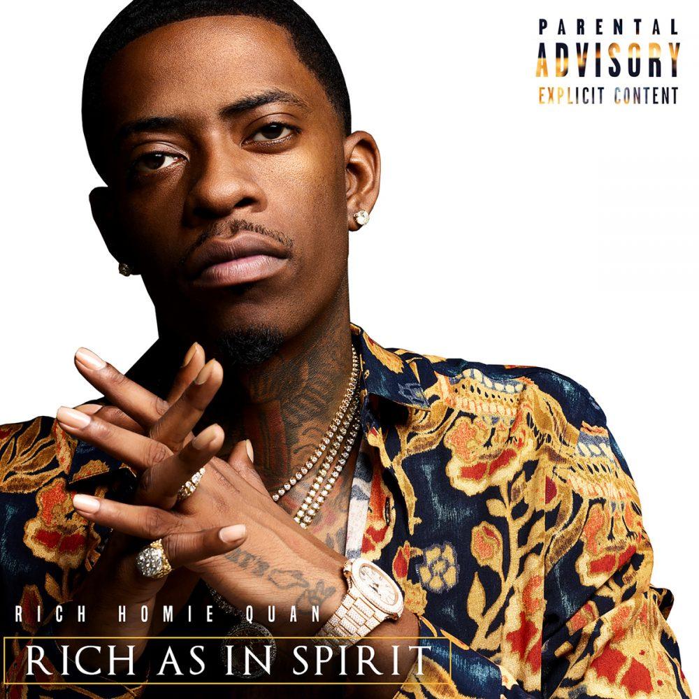 rich homie quan rich as in spirit