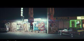 close music video