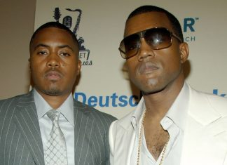 Nas Release Date