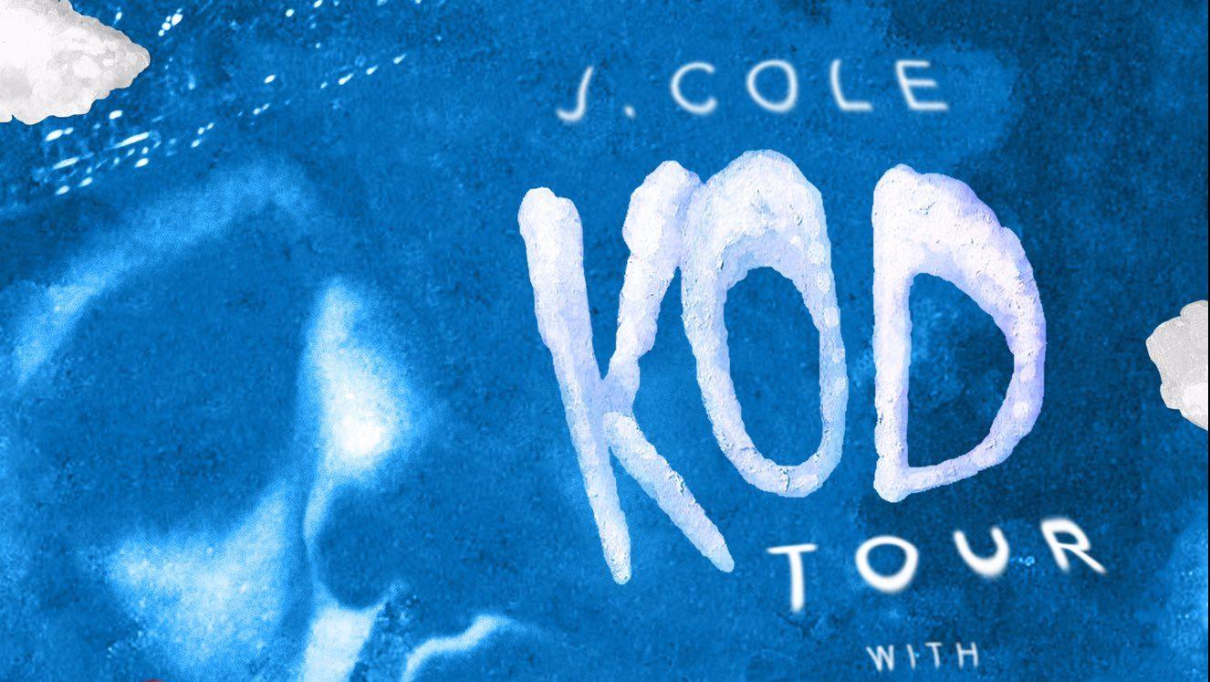 kod tour