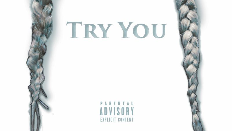 Try You