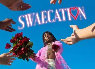Swaecation