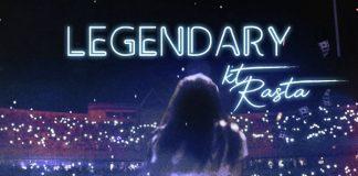 kt rasta legendary