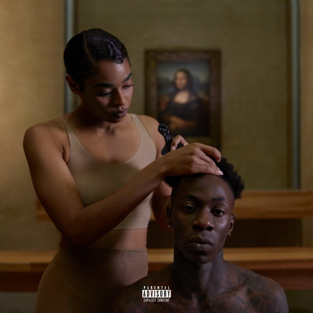 jay z love is everything beyonce