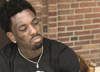 jimmy wopo signed to taylor gang