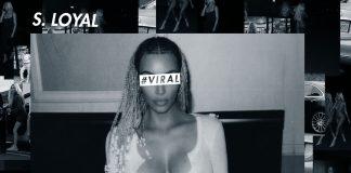 S Loyal Viral
