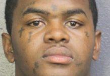 police arrest xxxtentacion killer