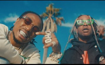 Pineapple Music Video