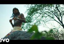 guatemala music video