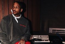 yg arrested