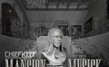 mansion musick