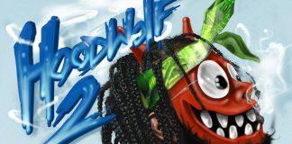 hoodwolf 2