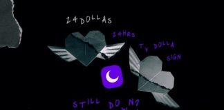 24dollas still down
