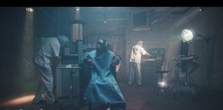 lost it music video