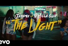 ty dolla sign jeremih the light music video thumbnail