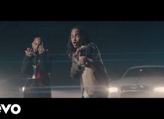 pa mi music video