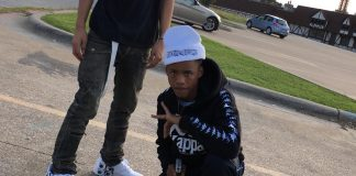 tay k banned substance