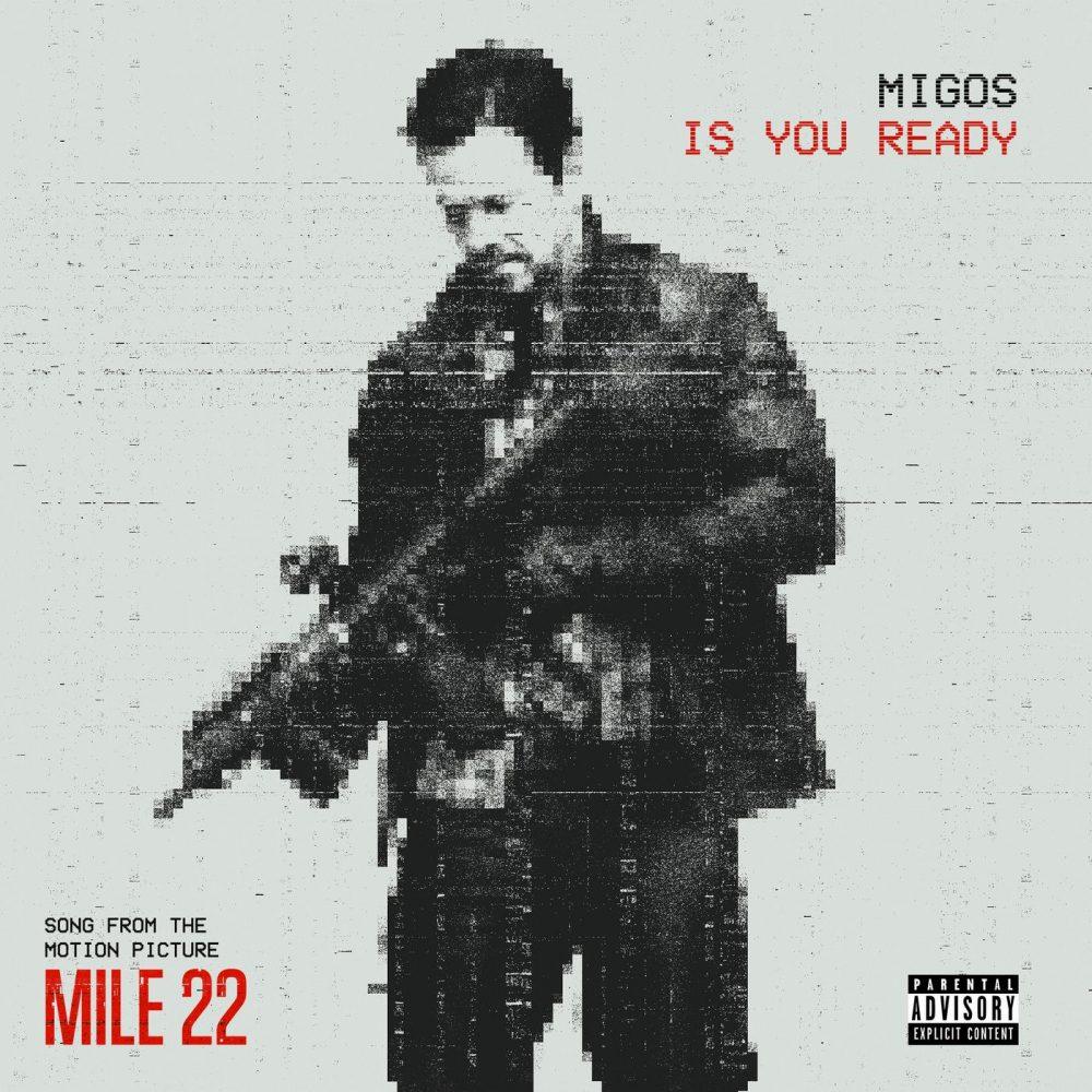 migos is you ready