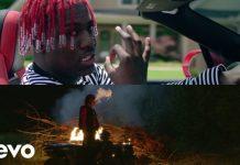 66 music video