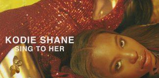 kodie shane sing to her