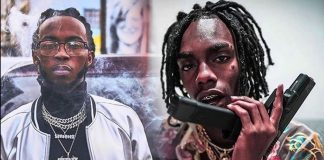 ynw melly till the end
