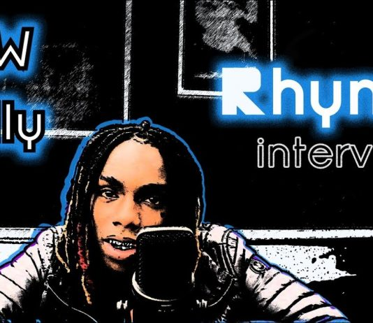 ynw melly interview