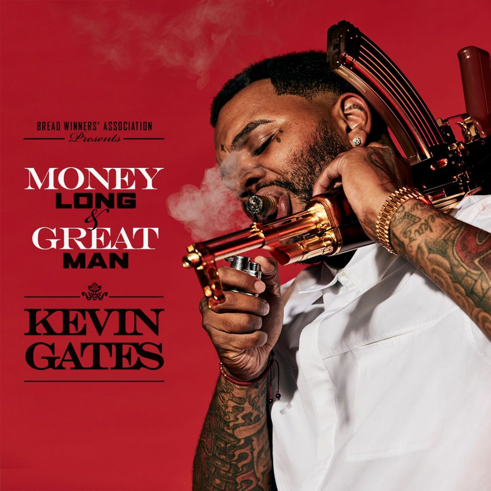 kevin gates great man
