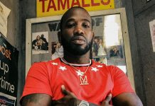 young greatness dead
