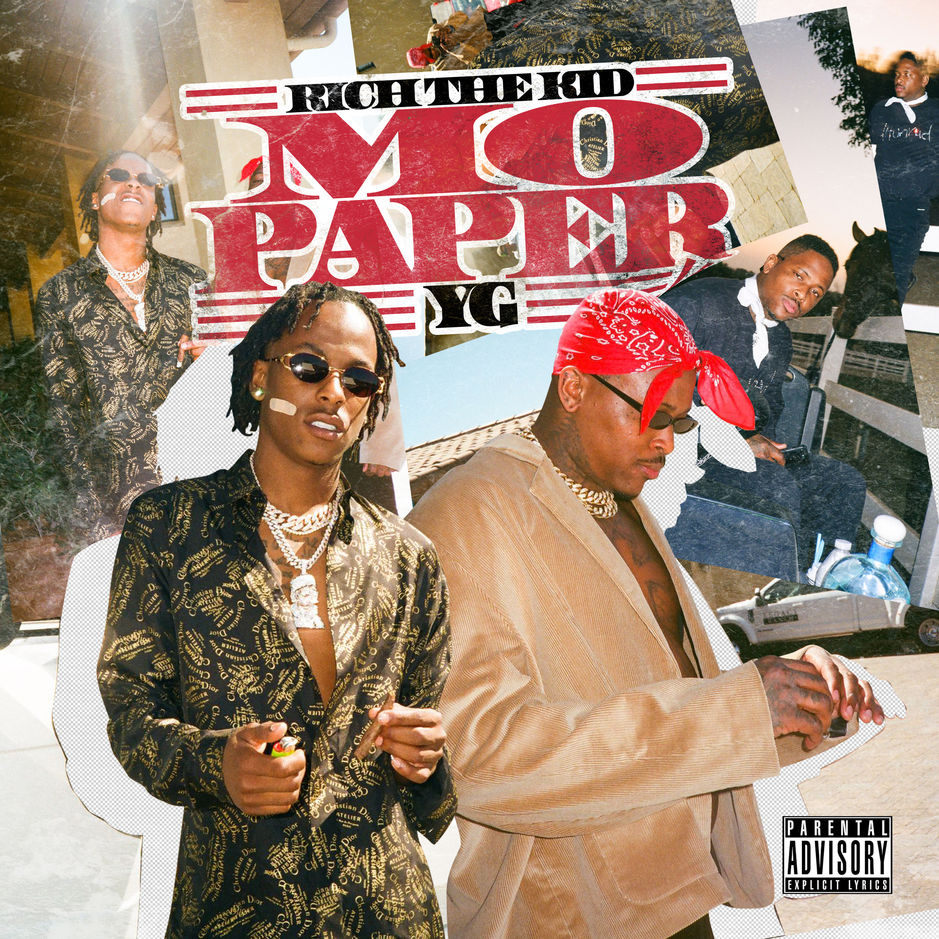 rich the kid yg mo paper