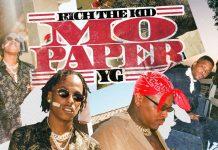 mo paper