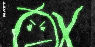 matt ox ox