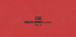 g eazy endless summer freestyle
