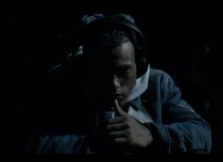 moonlight music video