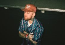 mac miller cause of death