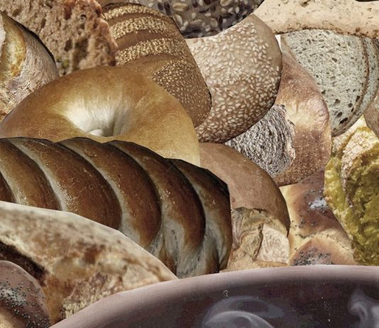 bread ep