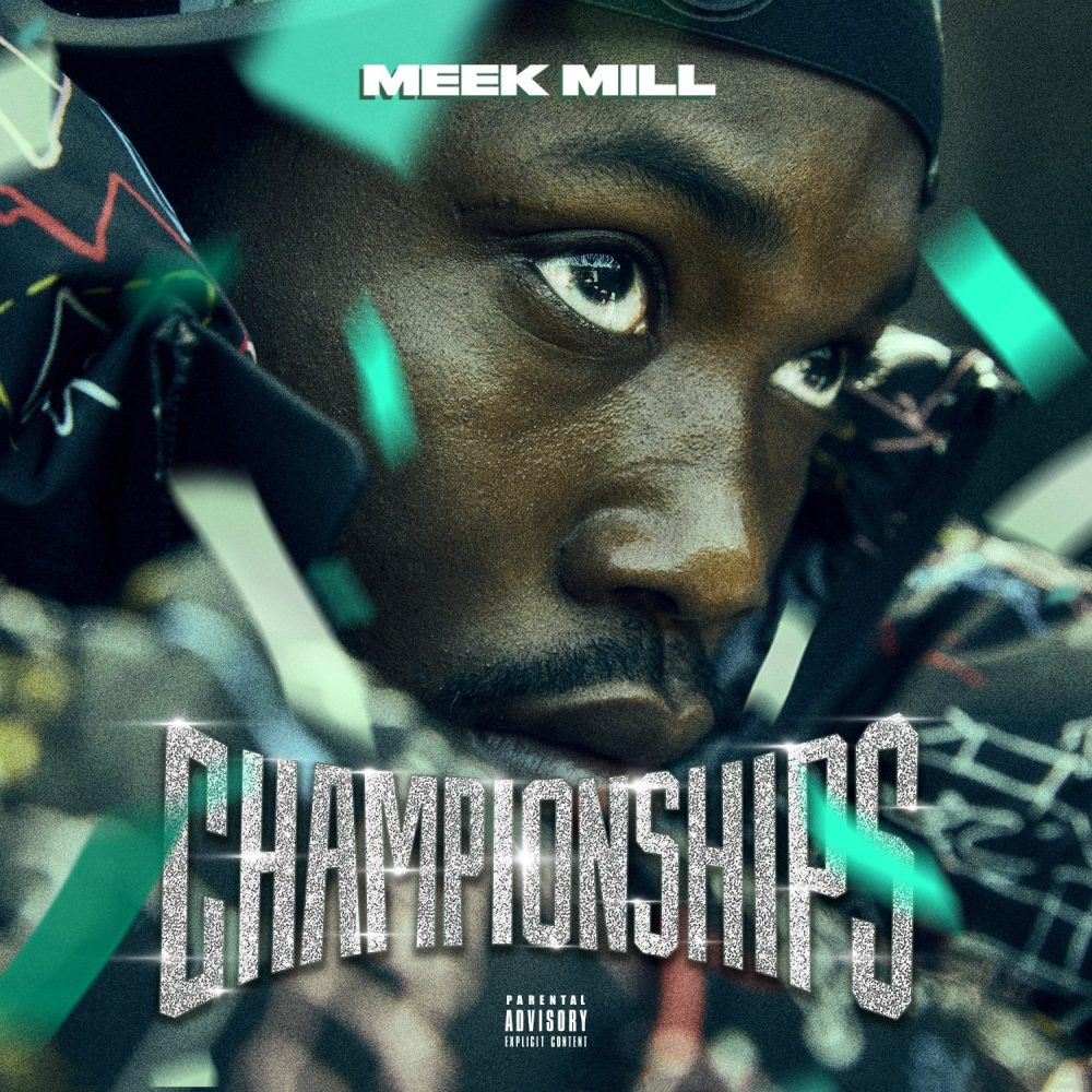 meek mill championships stream