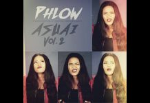 phlow asuai vol 2 music video
